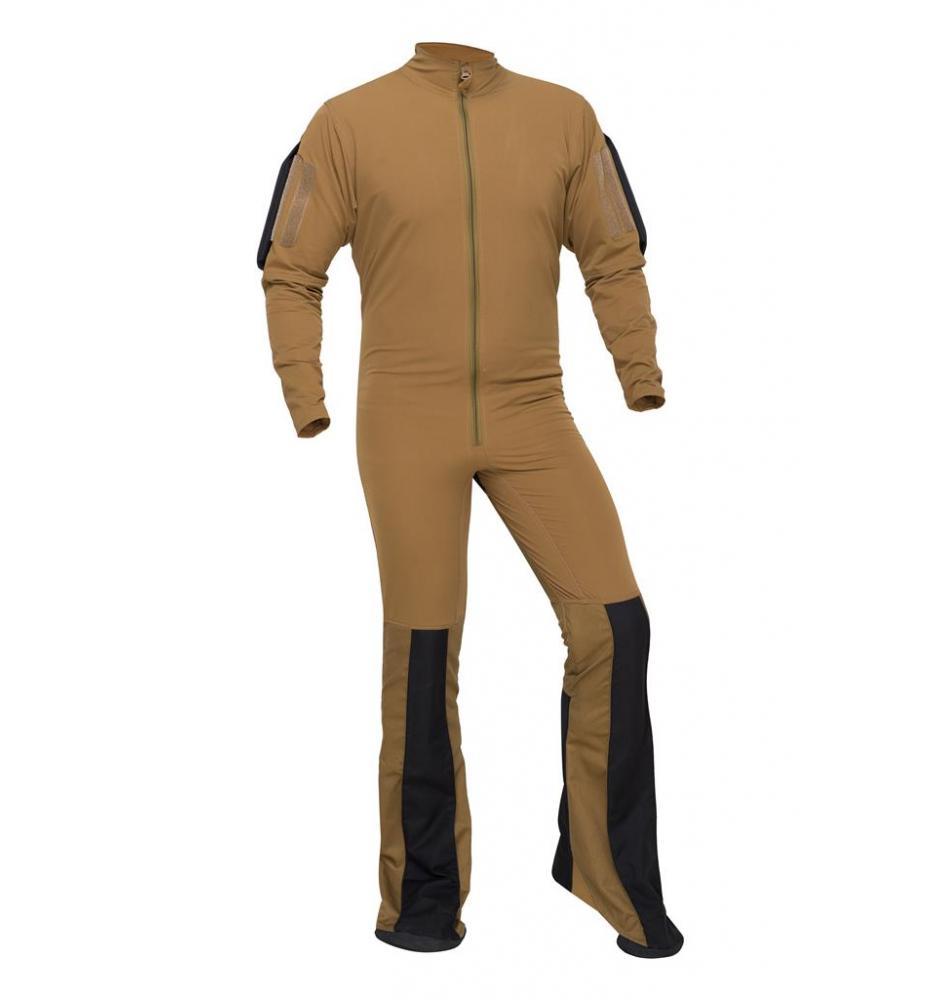 Parachute jumpsuit Z-RW