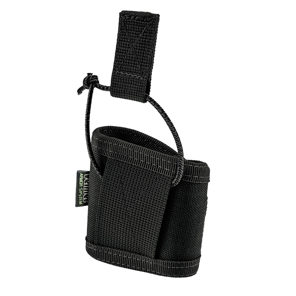 VELMET Mini Holster VHM1 Black