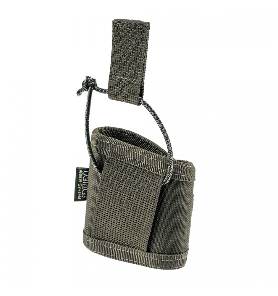VELMET Mini Holster VHM1 Ranger Green