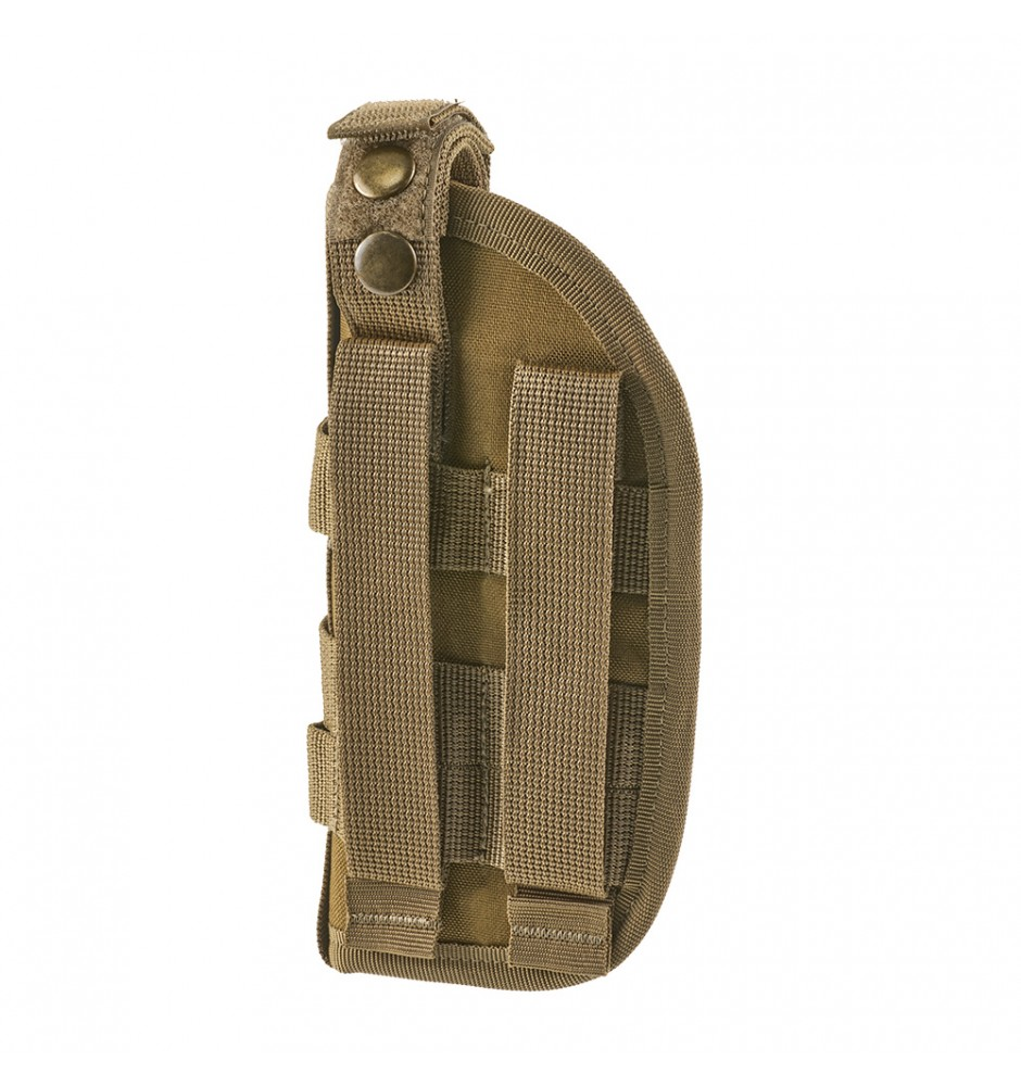 Holster Universal SF Coyote