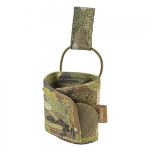 VELMET Mini Holster VHM1 Multicam