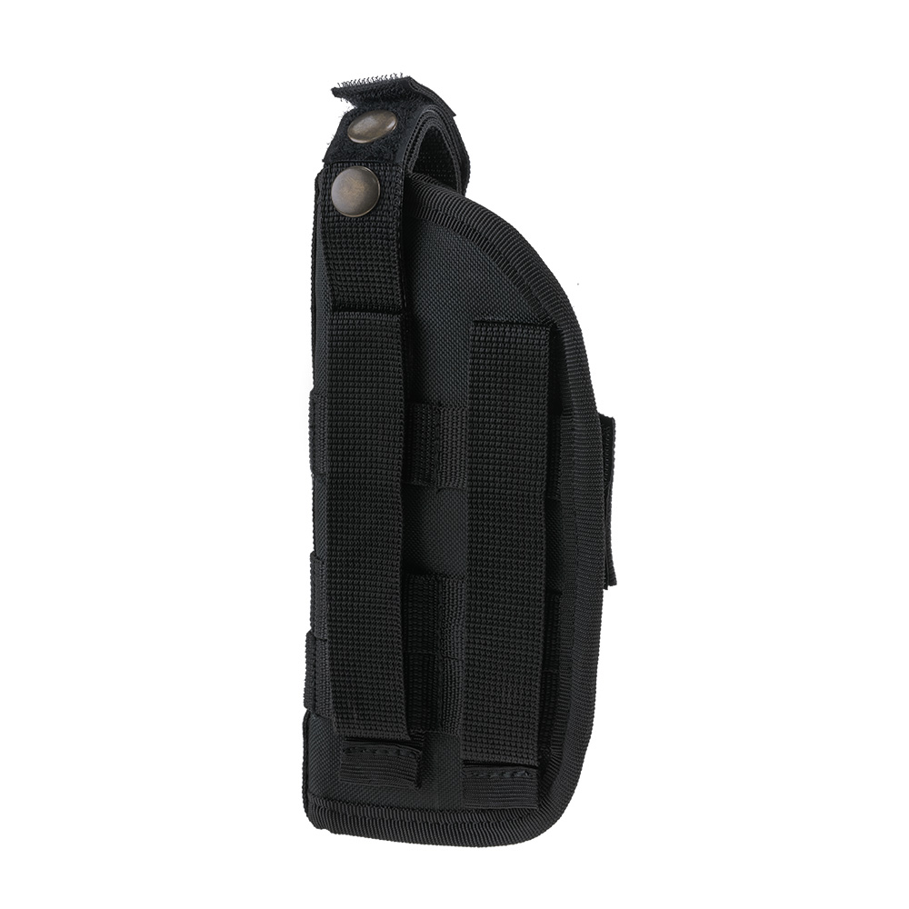 Holster Universal SF Black