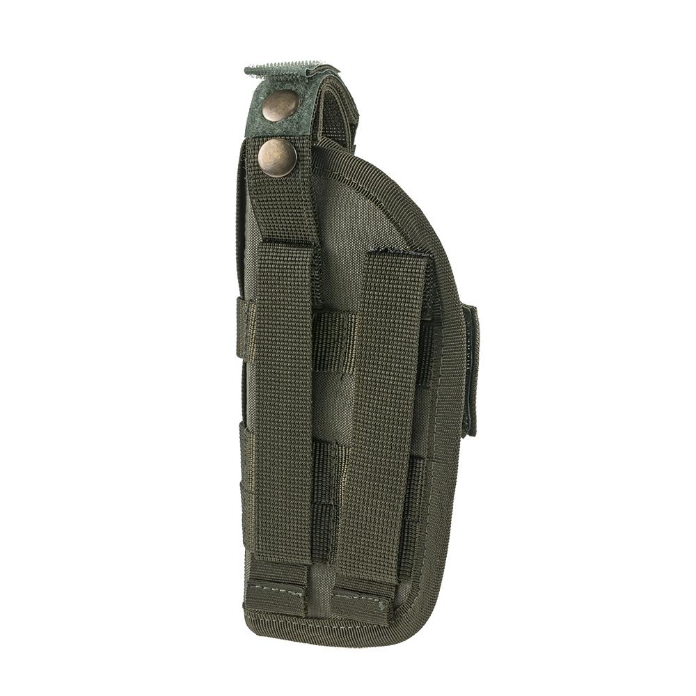 Кобура для пістолета Форт, АПБ, АПС Ranger Green