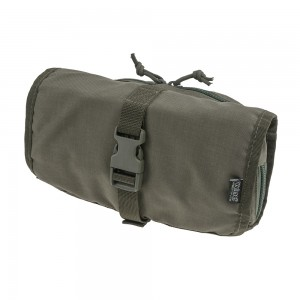 Hanging Toiletry Bag NA-1 Ranger Green
