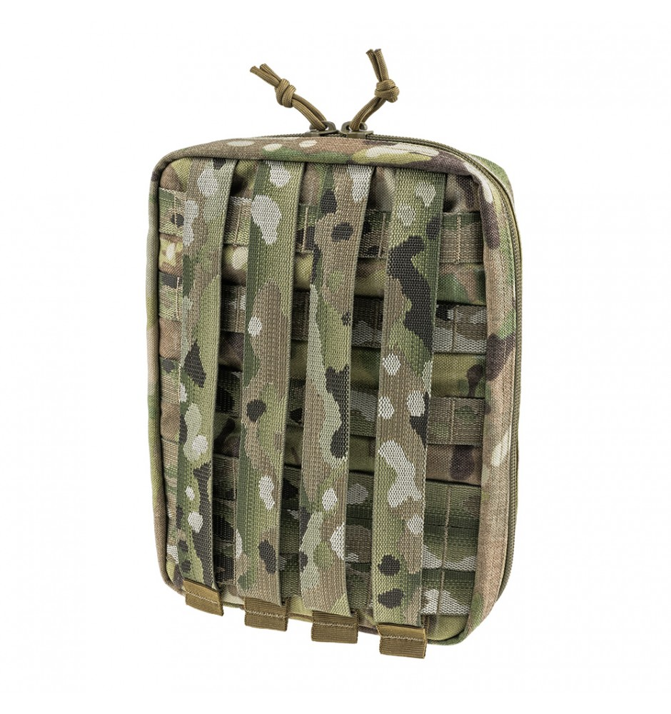 Hydration Pack 1,5L SF-CB1.5 V-Camo