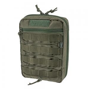 Hydration Pack (CAMELBACK) 1,5L SF-CB1.5 Ranger Green