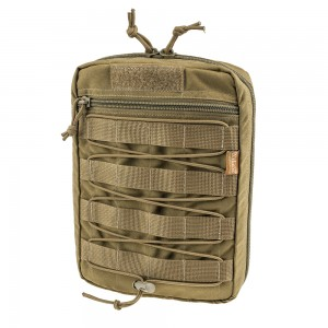 Hydration Pack (CAMELBACK) 1,5L SF-CB1.5 Coyote