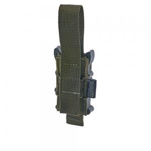 Подсумок пистолетный PM-1SF Compact S Ranger Green