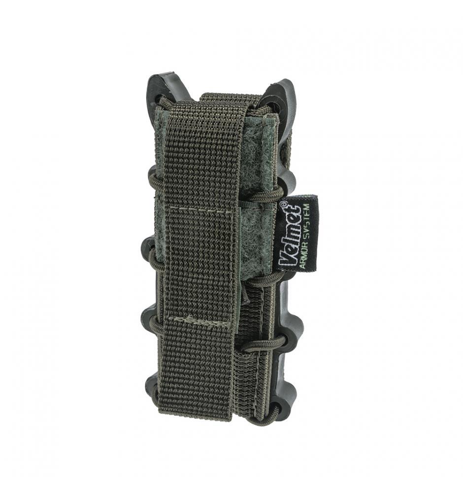 Підсумок для пістолетного магазину універсальнний PM-1SF  Ranger Green