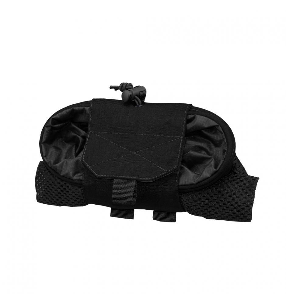 Підсумок для скидання магазинів SET - 01 Black