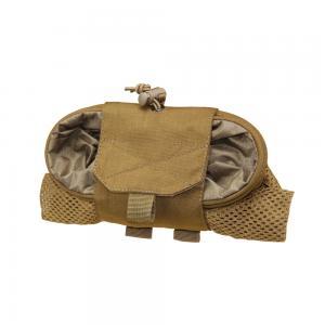 Folding Dump Pouch SET - 01 Coyote