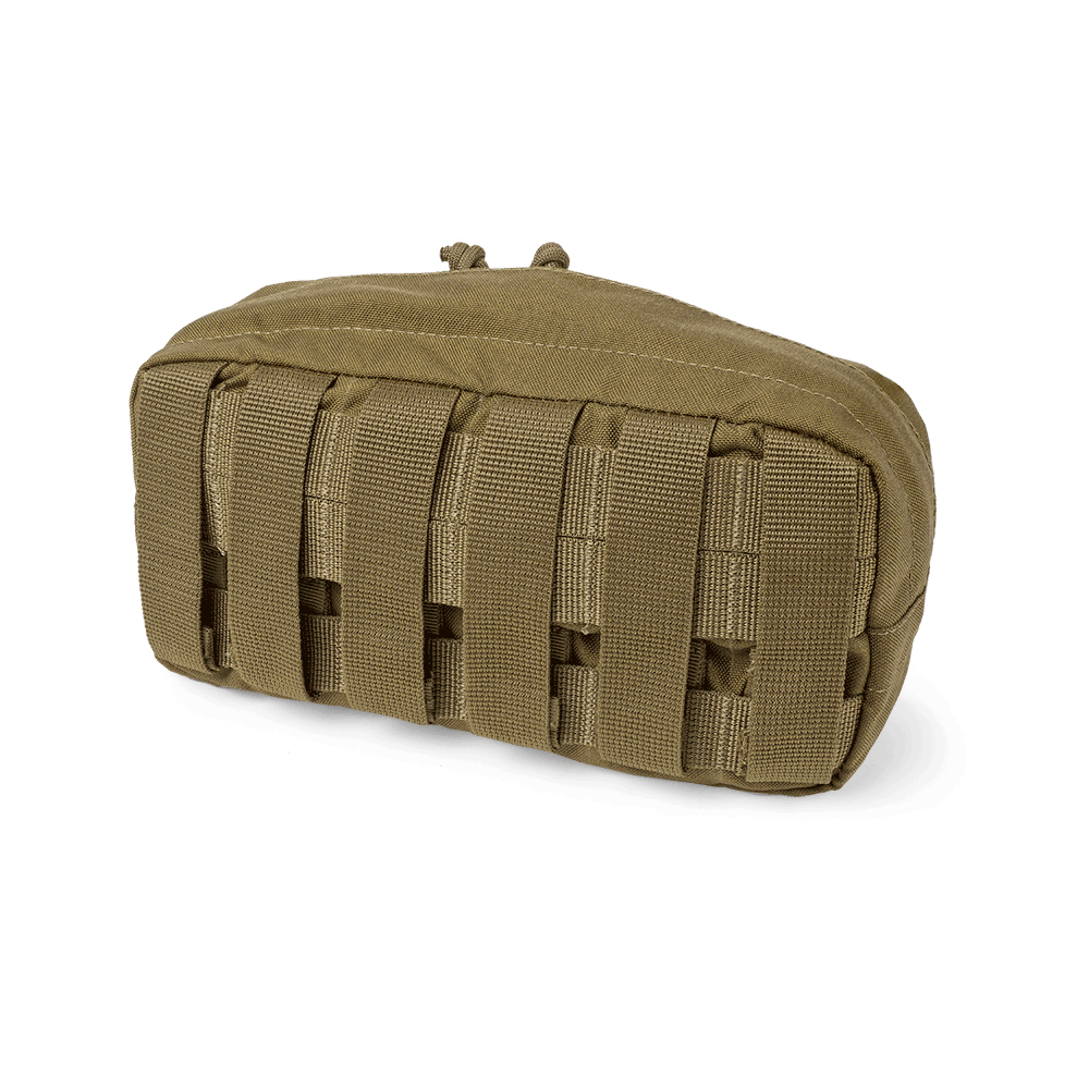 Utility Pouch UP-01 Coyote