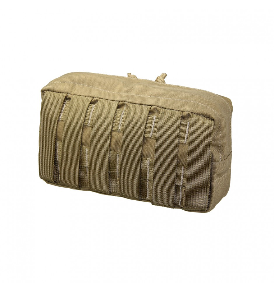 Utility Pouch UP-01 LC Coyote
