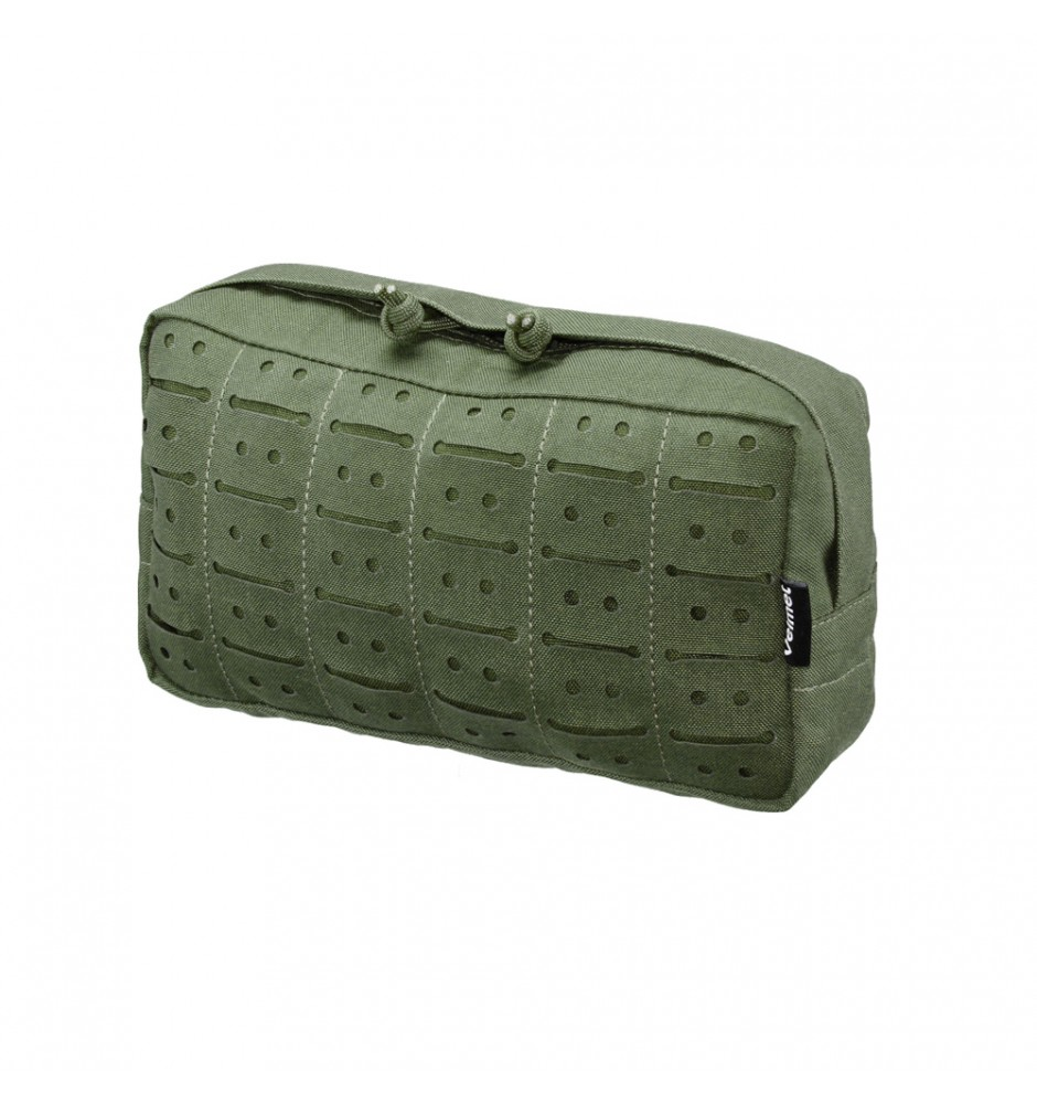 Utility Pouch UP-01 LC Ranger Green