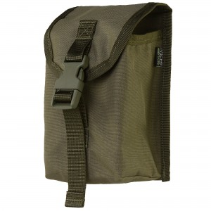 Backpack V-RSO1 Ranger Green