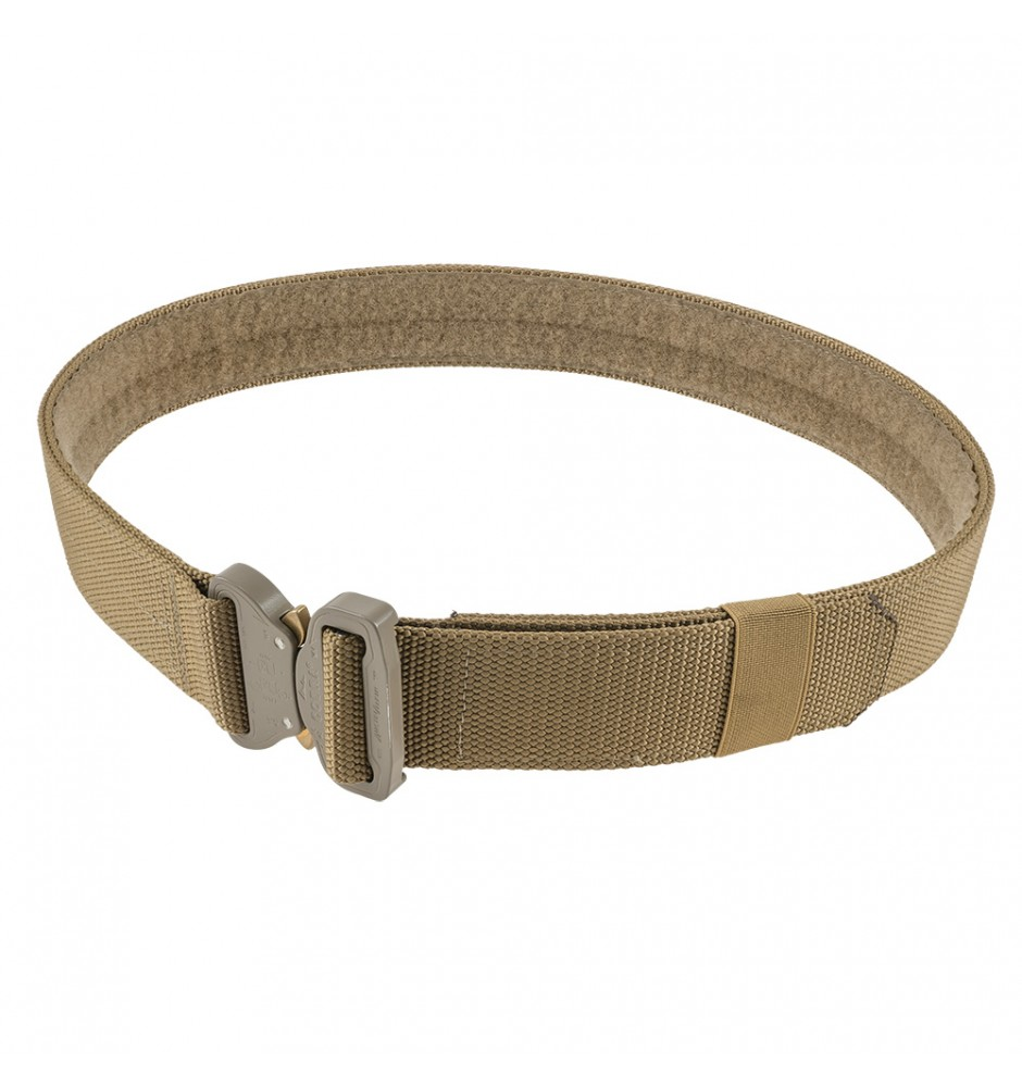 Ремінь тактичний Cobra Belt VCB1