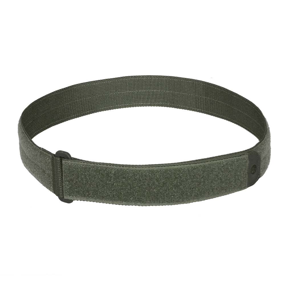 Inner rigid tactical belt Ranger Green