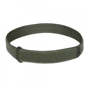 Inner rigid tactical belt Ranger Green