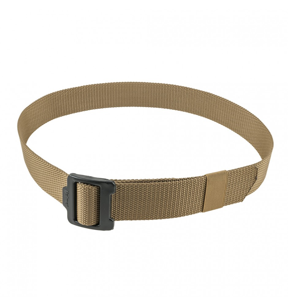 The VTB45 Tactical Belt Coyote