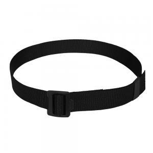 VTB40 Black Tactical Belt