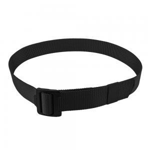 Belt Tactical VTB45 Black