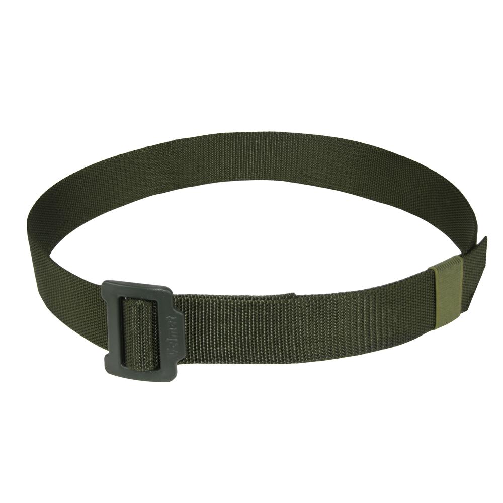 Belt Tactical VTB45 Ranger Green