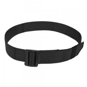 Belt Tactical VTB50 Black