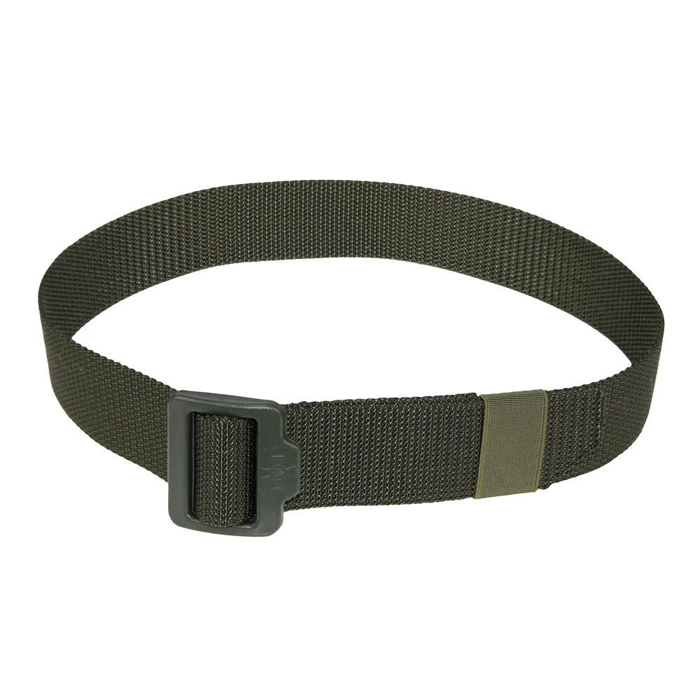 Belt Tactical ZSU40 Ranger Green