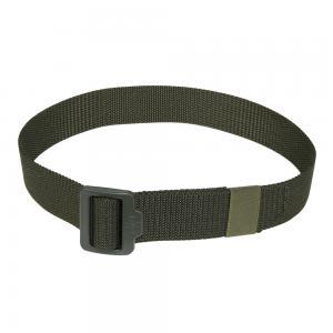 Belt Tactical ZSU40 Ranger Green