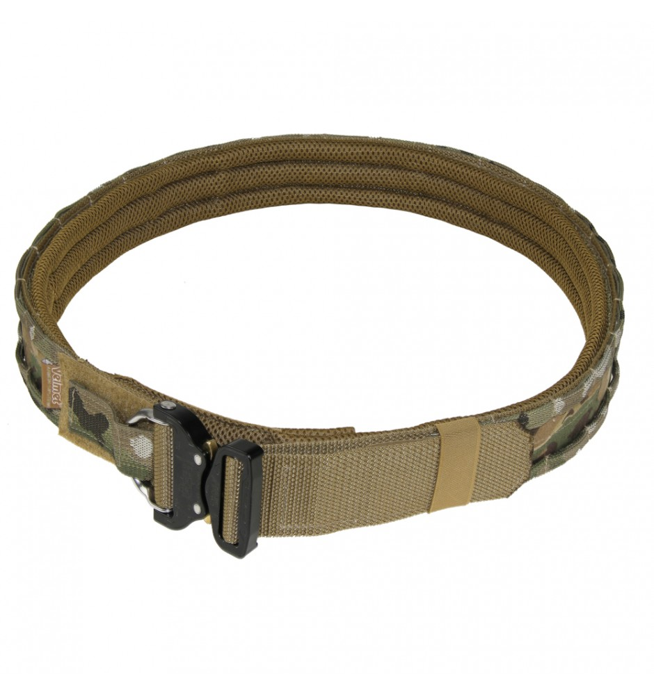 Belt tactical VelBelt SF MaWka ®